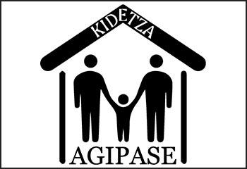agipase