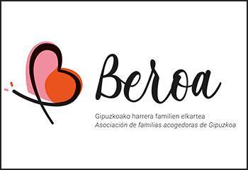 beroa