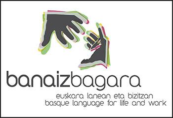 banaizbagara