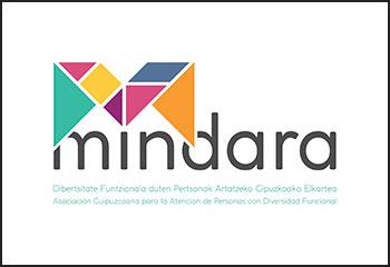 mindara