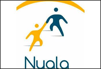 nuala_logo