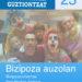 Web-aren agenda 1_Bizipoza