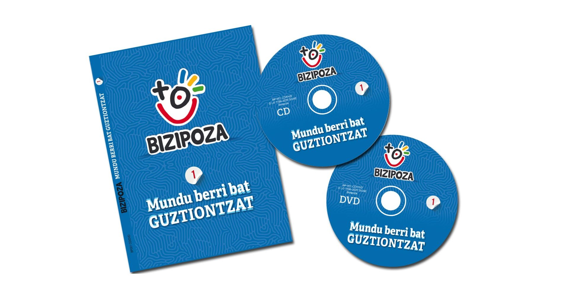 cd-bizipoza